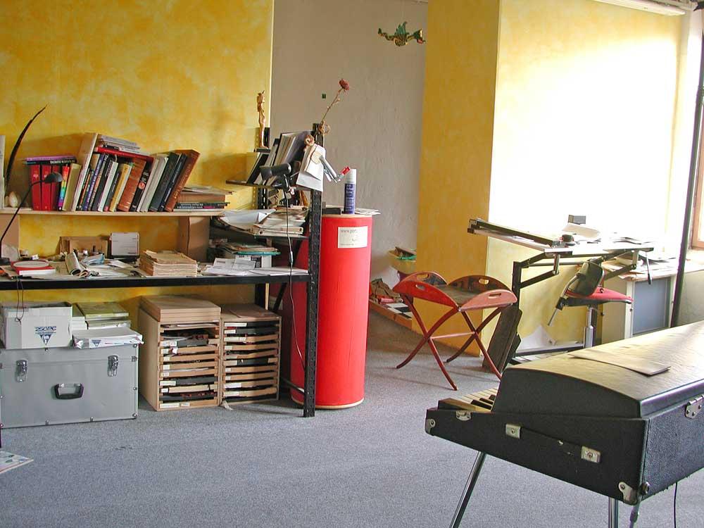 artenello entwicklung diskurs disputation. Black Bedroom Furniture Sets. Home Design Ideas
